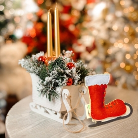 Un Natale profumato con i Profumotti®!