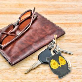 Scegliere Profumotti® per il proprio negozio di accessori auto