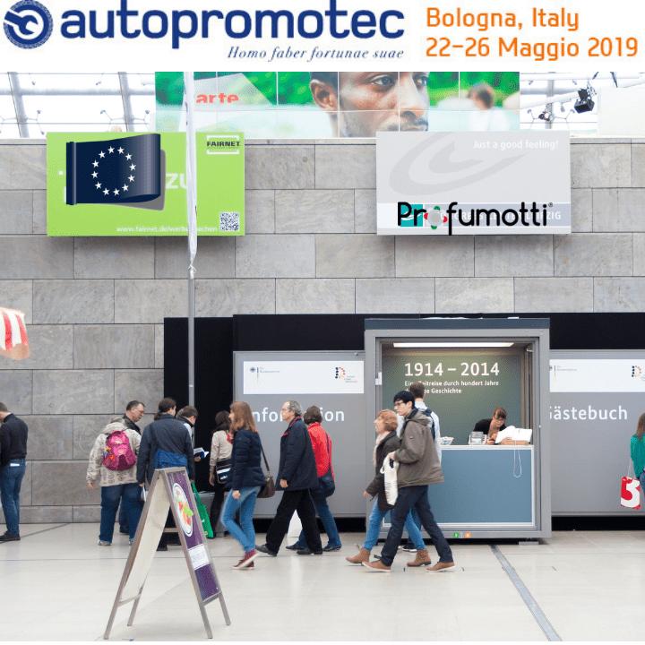 https://www.profumotti.com/upload/autopromotec-2019.png
