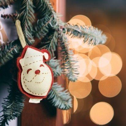 https://www.profumotti.com/upload/profumatore-babbonatale-profumotti-feste-natalizie.jpg