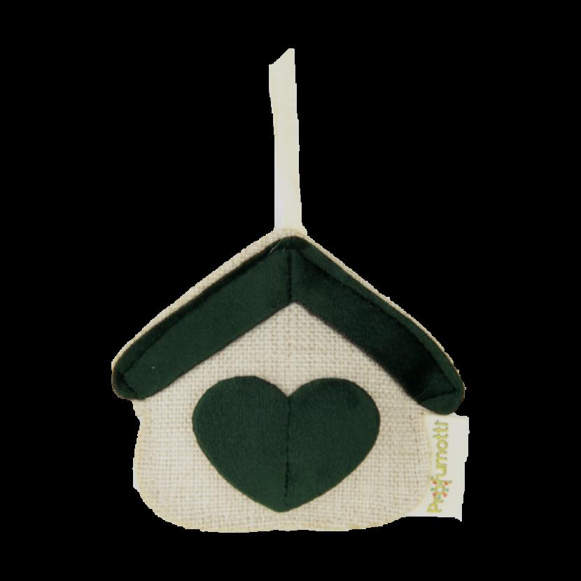 profumatore per ambienti casa profumotti