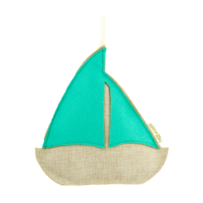 profumatore per scarpiere barca profumotti