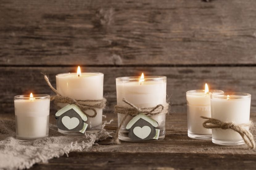 Wedding favor and gift shops