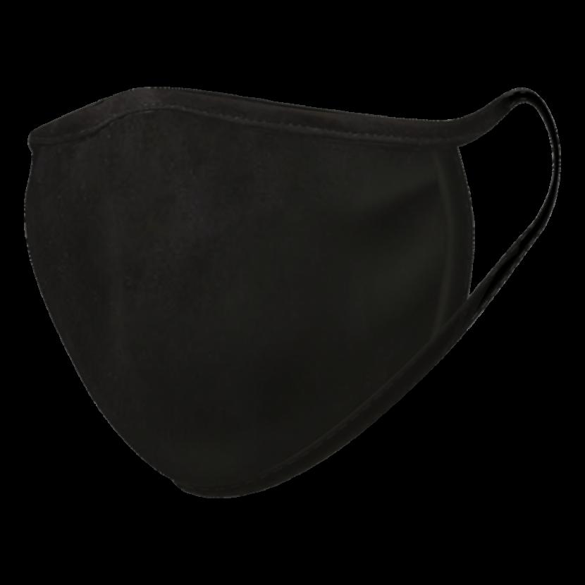 Maggiore protezione con le mascherine facciali Eurotessuti