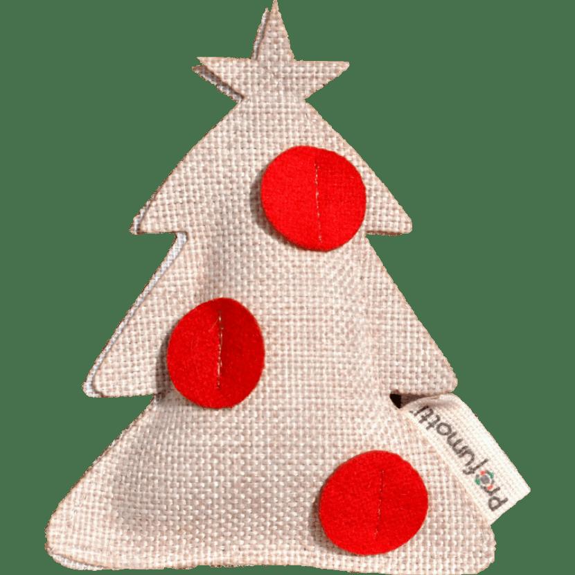 Natale con Profumotti®