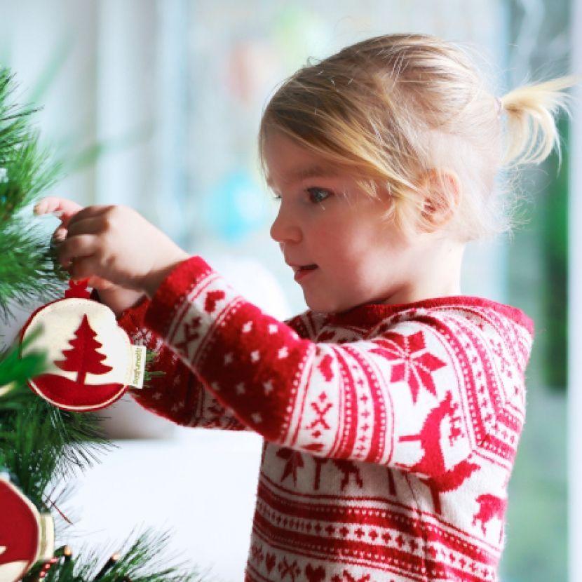 Diffusori di profumo in tessuto allegri e colorati per bambini