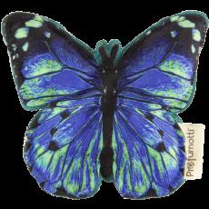 Profumatore Farfalla Legni di Cirmolo