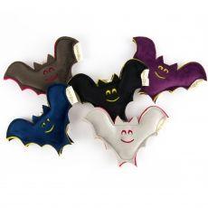 Profumatore pipistrello vaniglia