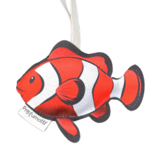 CLOWNFISH ECO DIFUSER CITRUSES