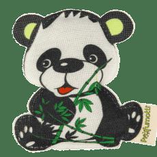 Profumatore Eco panda Cedro & Vaniglia
