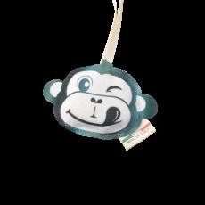 Profumatore ECO Scimmia Verde Menta&Lime
