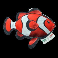 Profumatore ECO Pesce Pagliaccio Rosso Agrumi