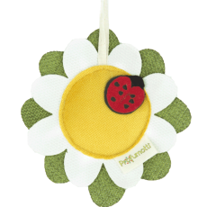 Daisy diffuser Green tea