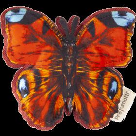 Profumatore Eco Farfalla Cedro & Vaniglia