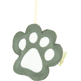 Paw diffuser Cotton Flower