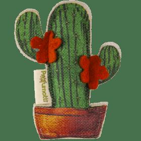 Profumatore Eco Cactus Lavanda