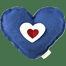 Maxi Heart diffuser Lavender