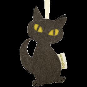 Profumatore gatto cedro & lime