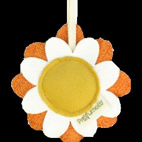 Daisy diffuser Orange & Blueberry
