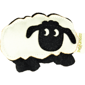 Sheep diffuser Almond & Jasmine