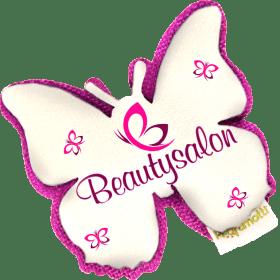 Profumatore personalizzato a forma di farfalla