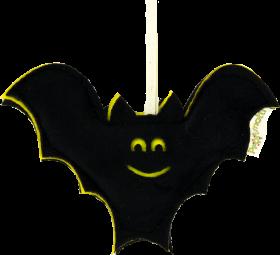 Profumatore pipistrello cedro & lime