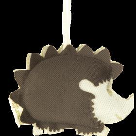 Profumatore riccio cedro & lime