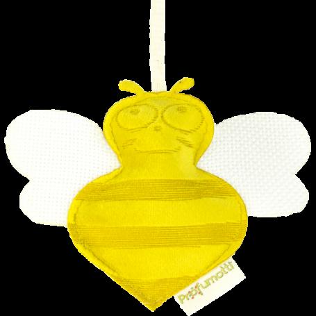 Bee diffuser Vanilla Bourbon