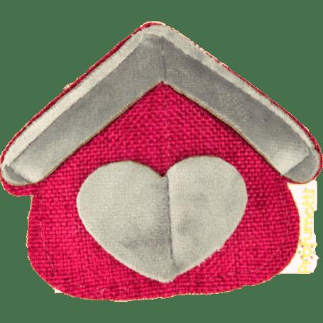 Home diffuser Passion fruit & Pomegranate