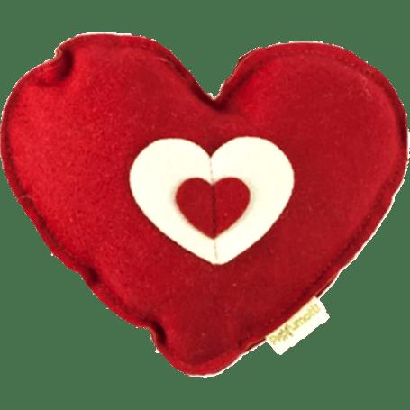 Profumatore per la casa cuore passion fruit & melograno
