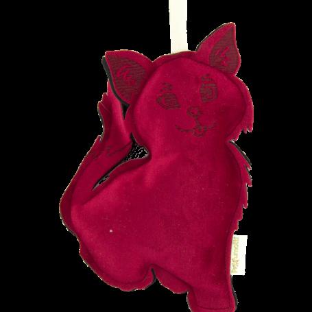Profumatore gattino passion fruit & melograno