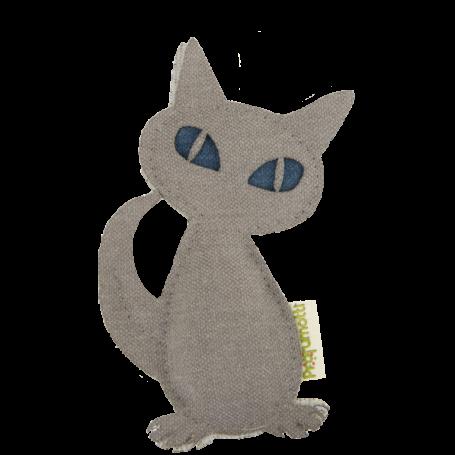Profumatore gatto fior di cotone