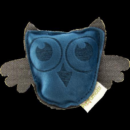 Owlet diffuser Arabian Nights