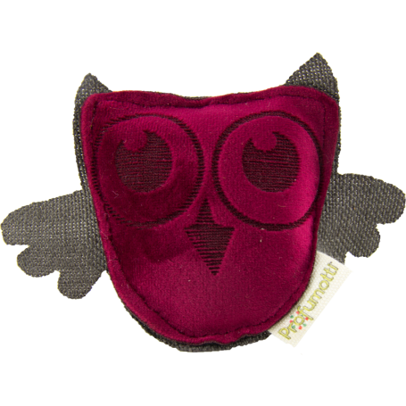 Owlet diffuser passion fruit & Pomegranate