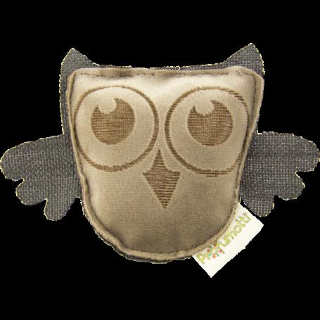 Owlet diffuser Vanilla Bourbon