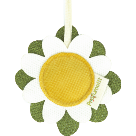 Daisy diffuser Green tea