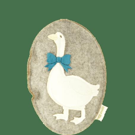 Profumatore oca fior di cotone
